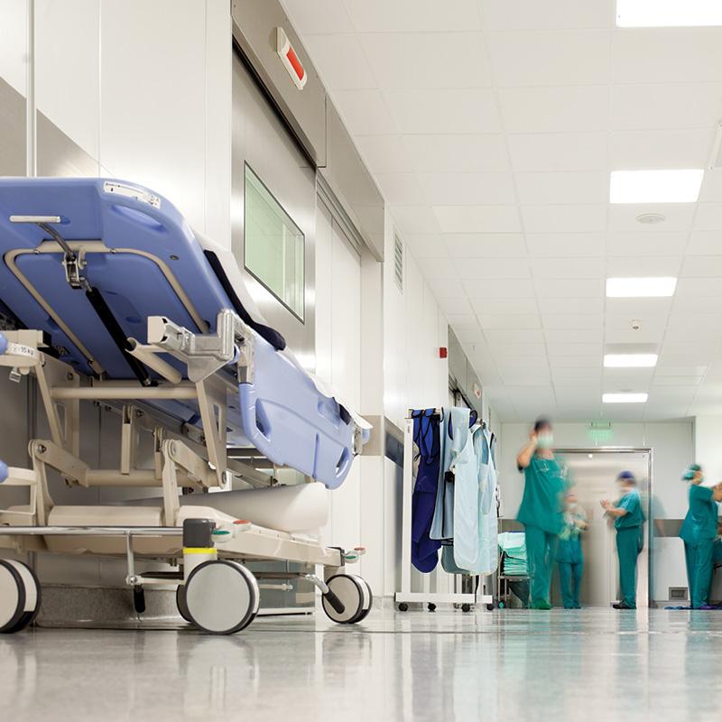 hospital-tk3