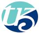 tk3-brasil