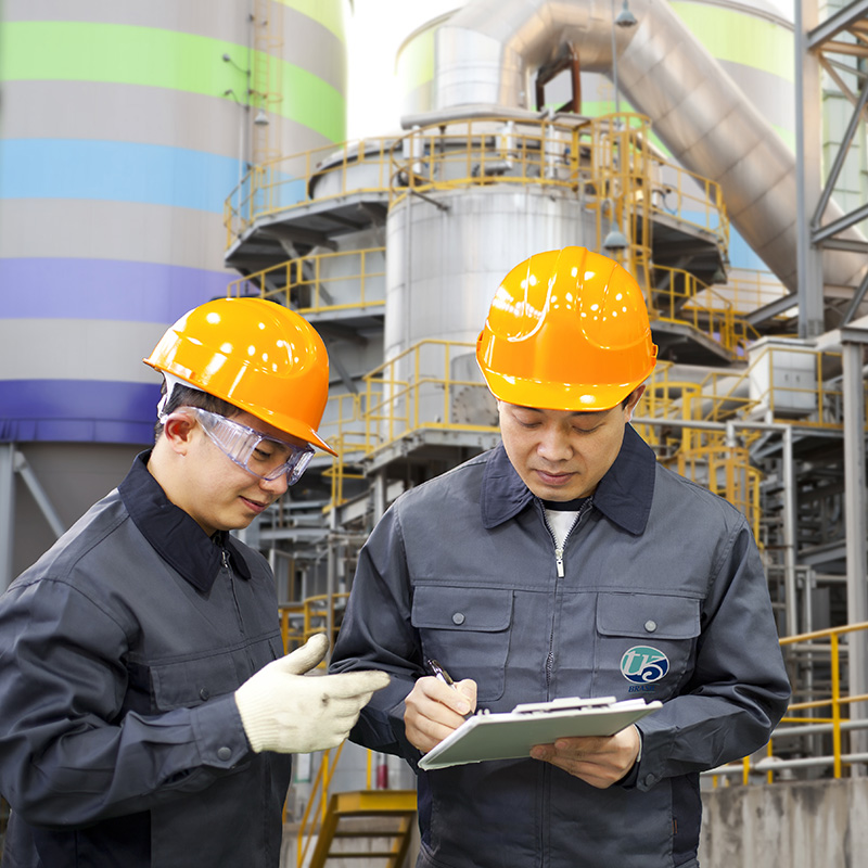 manutancao-industria-tk3